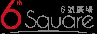 logo_6square