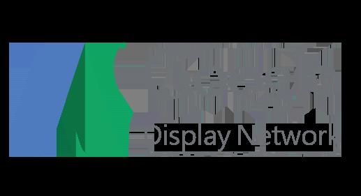 Google聯播網廣告