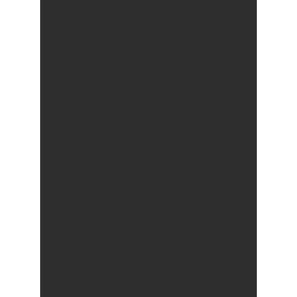 專業直播錄影棚