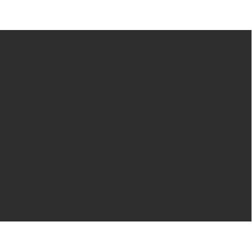 全台最明亮的戶外螢幕(P8高規格解析螢幕)