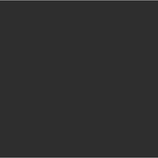 大型電視牆版位曝光