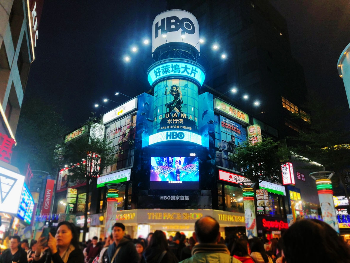 hbo_01